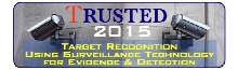 TRUSTED2010Banner2