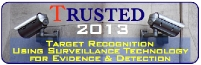 BannerTRUSTED13