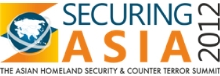 SecuringAsia2012Logo