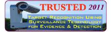TRUSTED2011Banner1