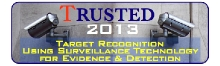 TRUSTED2013Banner