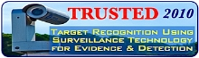 TRUSTED2012BannerB